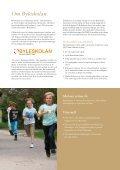 Byleskolan - Institutet för Kvalitetsutveckling, SIQ - Page 3