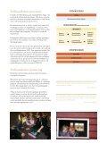 Byleskolan - Institutet för Kvalitetsutveckling, SIQ - Page 5