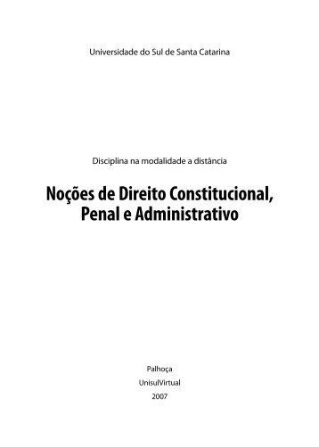 direito administrativo descomplicado pdf  gratis