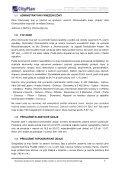 Aktualizace PZKO - Olomoucký kraj - rok 2009 - Page 7