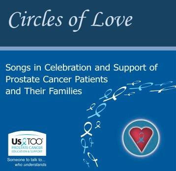 Circles of Love - US TOO International