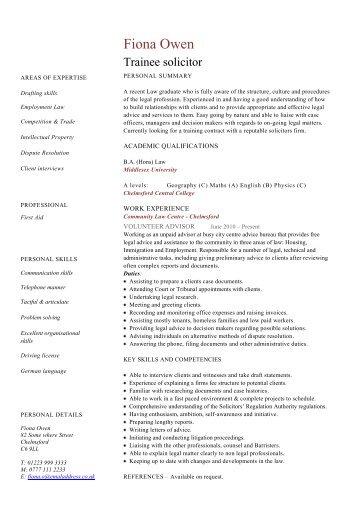 acting resume template  cv example  job description  actor
