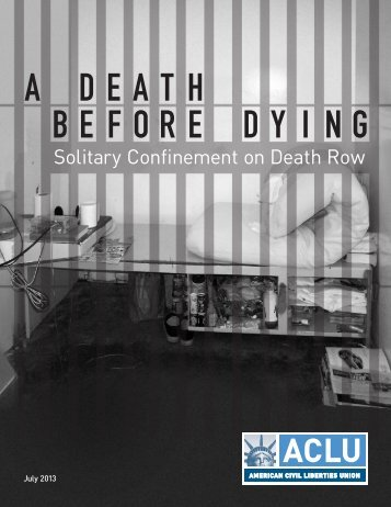deathbeforedying-report