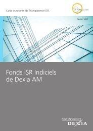TC_Dexia_Indexed_SRI_Funds_2012_FR bis - Dexia Asset ...