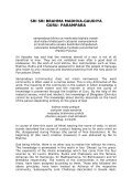 Sri Guru Puja 2000.pdf - Srila Bhakti Vaibhava Puri Maharaja - Page 7