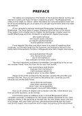 Srimad Bhagavad Gita - Srila Bhakti Vaibhava Puri Maharaja - Page 5