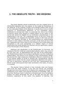 Sri Krishna, The Supreme Godhead - Srila Bhakti Vaibhava Puri ... - Page 4