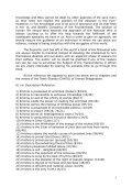 Sri Krishna, The Supreme Godhead - Srila Bhakti Vaibhava Puri ... - Page 5
