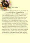 Radha Govinda Radhe Govinda - Atmaramadasa.com ... - Page 4