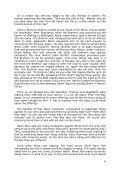 Sri Caitanya Mahaprabhu - Srila Bhakti Vaibhava Puri Maharaja - Page 6