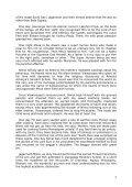 Sri Caitanya Mahaprabhu - Srila Bhakti Vaibhava Puri Maharaja - Page 7