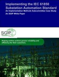 EPRI-SGIP-61850-Case-Study-rev8d - Clean