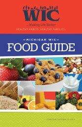 Food_Guide_FINAL_English_437204_7