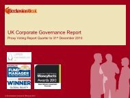 Download - Ecclesiastical Insurance