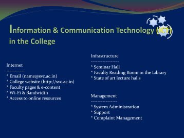 essay on technology in communication