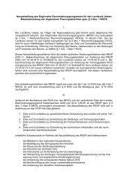 Allgemeine Planungsabsichten Amtsblatt (pdf 0,02 MB) - Uelzen