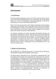 Begründung 02-2013 - Samtgemeinde Aue