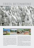 Friedl Álomkertek katalógus - Center Kert Kft. - Page 2