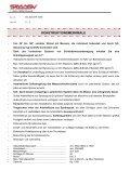 Produktmerkmale - Spiegel - Seite 2
