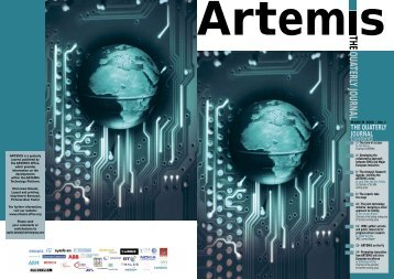 Artemis - EARPA