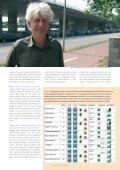 De egel als bio-indicator - Zoogdierwinkel - Page 4
