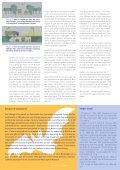 De egel als bio-indicator - Zoogdierwinkel - Page 6