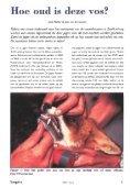 Hoe oud - Zoogdierwinkel - Page 3