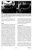 Hoe oud - Zoogdierwinkel - Page 4
