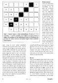 Hoe oud - Zoogdierwinkel - Page 6