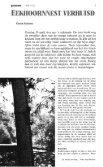 Zoogdier, voor de verlichte geesten - Zoogdierwinkel - Page 3