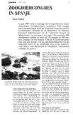 Zoogdier, voor de verlichte geesten - Zoogdierwinkel - Page 6