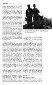 Zoogdier, voor de verlichte geesten - Zoogdierwinkel - Page 7