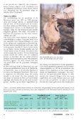 Inhoud Zoogdier 15(1) maart 2004 - Zoogdierwinkel - Page 4