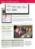 Indigo Informer - Indigo Shire Council - Page 2