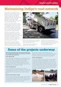 Indigo Informer - Indigo Shire Council - Page 3