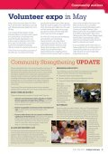 Indigo Informer - Indigo Shire Council - Page 5
