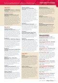Indigo Informer - Indigo Shire Council - Page 7