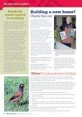 Indigo Informer - Indigo Shire Council - Page 6