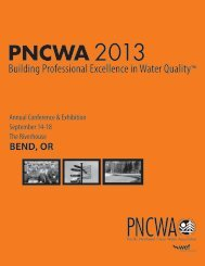 Complete Registration brochure is here. - pncwa