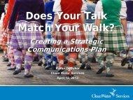 Download Presentation as PDF