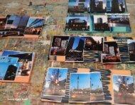 Berlinprojekt von Rosa Lachenmeier