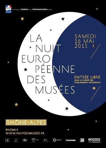 Programme_Rhone_Alpes