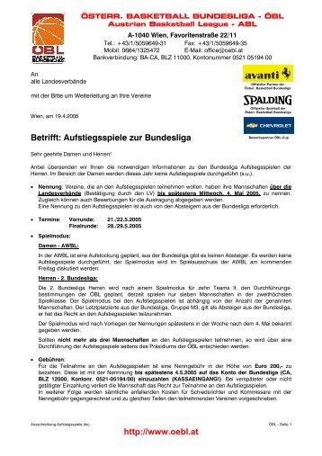Ausschreibung Aufstiegsspiele 04 05.pdf - NBBV