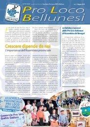 +& )2 - UNPLI Veneto