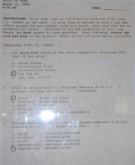 class 08 exam 5 test file