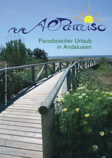 titel 1.vp - AlParaiso.com