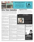 1 - The Grapevine - Page 4