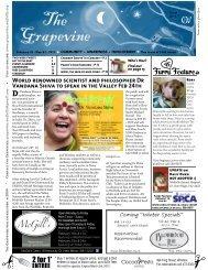 grapevine_16_2_2012_.. - The Grapevine