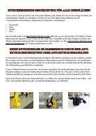Antislide - Stop it & Stop it 2 - Seite 3