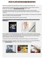 Antislide - Stop it & Stop it 2 - Seite 5